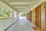 17075 Oyster Bay Road - Photo 14