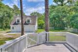 17075 Oyster Bay Road - Photo 17