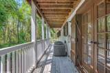 17075 Oyster Bay Road - Photo 18