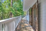17075 Oyster Bay Road - Photo 19
