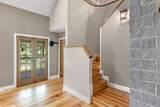 17075 Oyster Bay Road - Photo 20