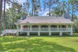 17075 Oyster Bay Road - Photo 3