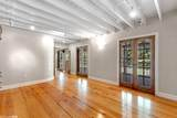 17075 Oyster Bay Road - Photo 31