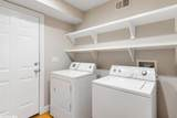17075 Oyster Bay Road - Photo 33