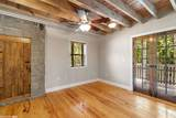 17075 Oyster Bay Road - Photo 37