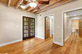 17075 Oyster Bay Road - Photo 38