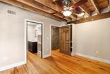17075 Oyster Bay Road - Photo 39