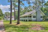 17075 Oyster Bay Road - Photo 4