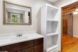 17075 Oyster Bay Road - Photo 42