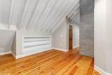 17075 Oyster Bay Road - Photo 44