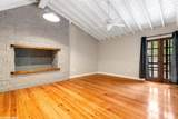 17075 Oyster Bay Road - Photo 46