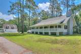 17075 Oyster Bay Road - Photo 5