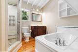 17075 Oyster Bay Road - Photo 50