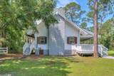 17075 Oyster Bay Road - Photo 7