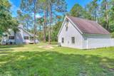 17075 Oyster Bay Road - Photo 8