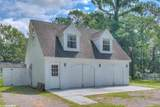 17075 Oyster Bay Road - Photo 9