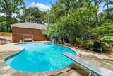 7435 Blakeley Oaks Blvd - Photo 38