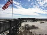 527 Beach Club Trail - Photo 20