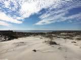527 Beach Club Trail - Photo 21