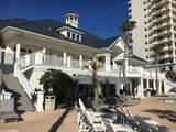 527 Beach Club Trail - Photo 25