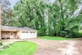228 Lakewood Drive - Photo 36