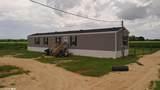 3055 Cowpen Creek Road - Photo 4