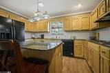 123 Rolling Hill Drive - Photo 10