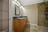 123 Rolling Hill Drive - Photo 16