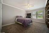 123 Rolling Hill Drive - Photo 18