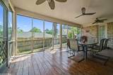 123 Rolling Hill Drive - Photo 25