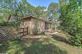 123 Rolling Hill Drive - Photo 28