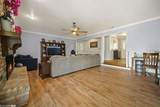 123 Rolling Hill Drive - Photo 4