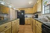 123 Rolling Hill Drive - Photo 8