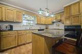 123 Rolling Hill Drive - Photo 9