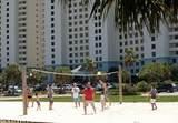 375 Beach Club Trail - Photo 29