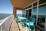 801 Beach Blvd - Photo 35