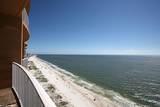 801 Beach Blvd - Photo 38