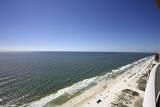 801 Beach Blvd - Photo 39