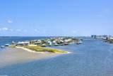 28107 Perdido Beach Blvd - Photo 41