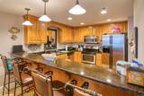 25909 Canal Road - Photo 12