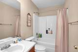 9410 Copperfield Drive - Photo 8