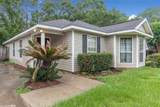 9410 Copperfield Drive - Photo 2