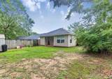 9410 Copperfield Drive - Photo 3