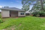 9410 Copperfield Drive - Photo 4