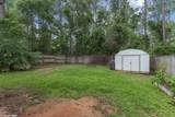 9410 Copperfield Drive - Photo 5