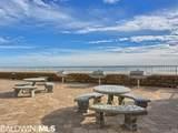 24038 Perdido Beach Blvd - Photo 14