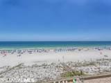 24038 Perdido Beach Blvd - Photo 5
