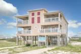 6697 Beach Shore Drive - Photo 1