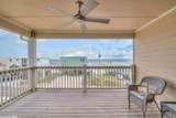 6697 Beach Shore Drive - Photo 11