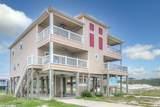 6697 Beach Shore Drive - Photo 2